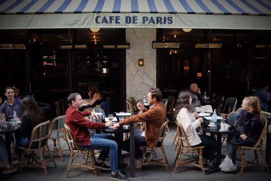Déconfinement en France: dès mai 2021? Le plan du gouvernement