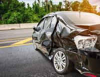 90' Enquêtes : Conduites à risque, vitesse et téléphones portables: tous chauffards