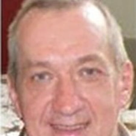 Jean Claude Couet