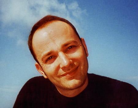 Jean- Michel Leman