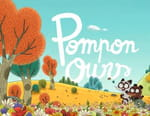 Pompon Ours