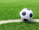 Football : Premier League - Tottenham / Burnley