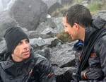 Bear Grylls : VIP vs. Wild