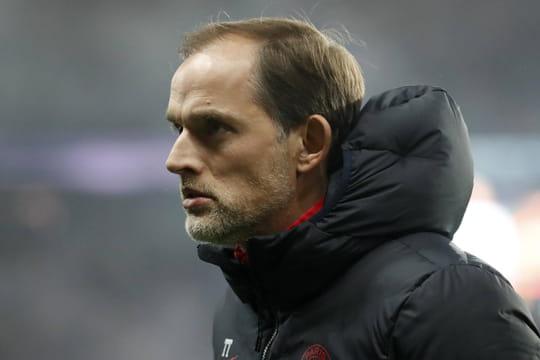 Ligue 1. Amiens - PSG: Paris concède un match nul spectaculaire, le résumé du match