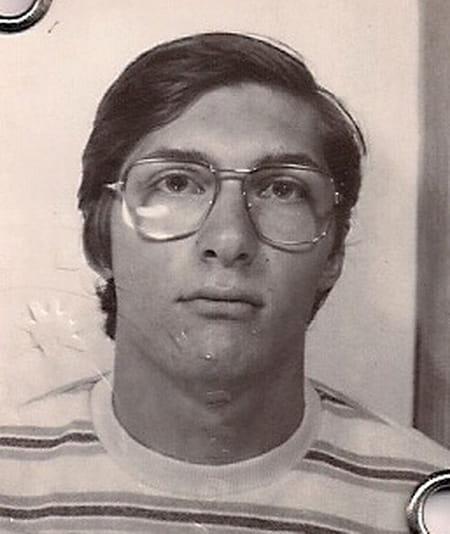 Roland Roch