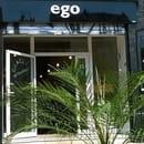 Ego  - glacier ego marseille -   © zoubida
