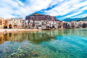 Les incontournables et les trésors cachés de la Sicile