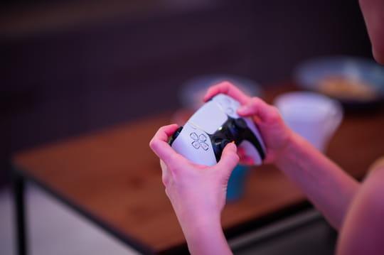 PS5: Sony donne des (mauvaises) nouvelles sur les stocks
