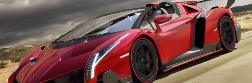 Les voitures les plus chères du monde: le classement 2016