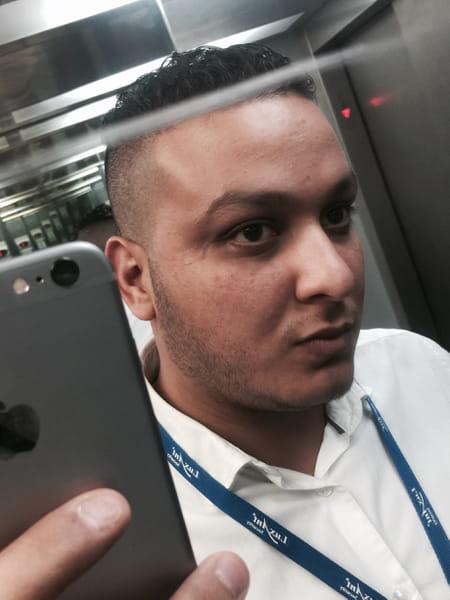 Abdelbaki Ziad