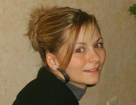 Maïté Roulin