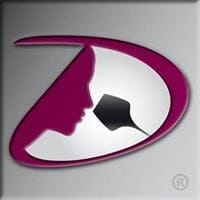 Le Devin  - Logo Le Devin -   © Le Poulpe