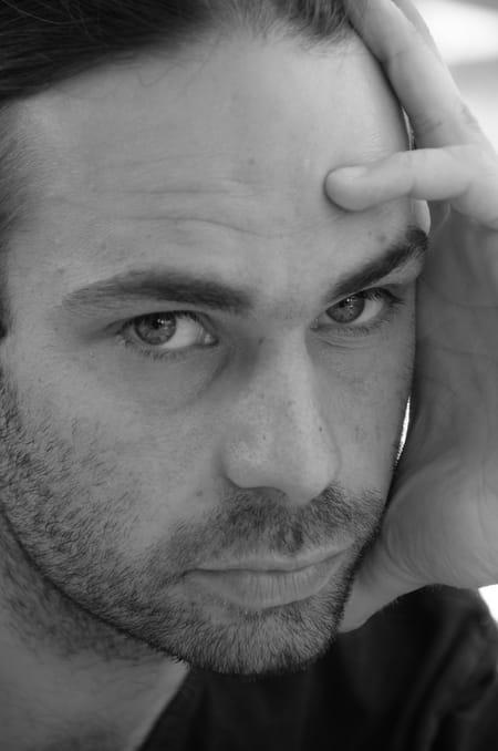 Guillaume Cromer