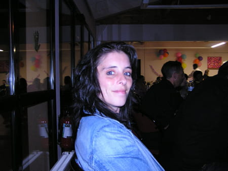Sophie Briaux