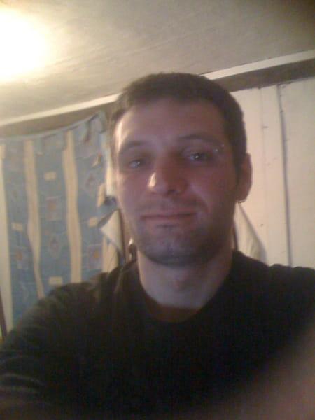 Sébastien Papadimopoulos