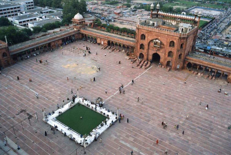 Sites de rencontres gratuits à Delhi sans paiement