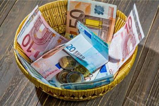 Epargne et générosité peuvent-ils faire bon ménage ?