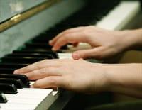 Gulbenkian Música : Festival de piano à Lisbonne