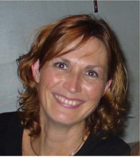 Sophie Charpentier
