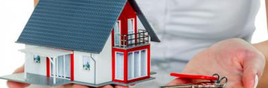 Quel est votre pouvoir d'achat immobilier en 2013 ?