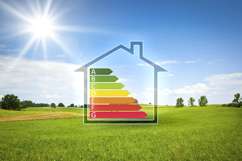 DPE: qu'est-ce que le diagnostic de performance énergétique?