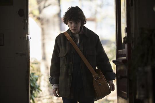 Stranger Things saison 3: la suite enfin confirmée, sans date de sortie!