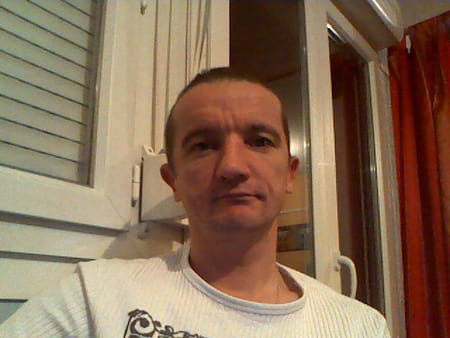 Mickael Quintois