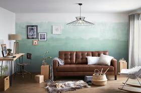 Les nouvelles couleurs tendances des grandes marques de peinture
