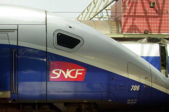 SNCF: attention aux changements d'horaires du 9décembre à Lyon