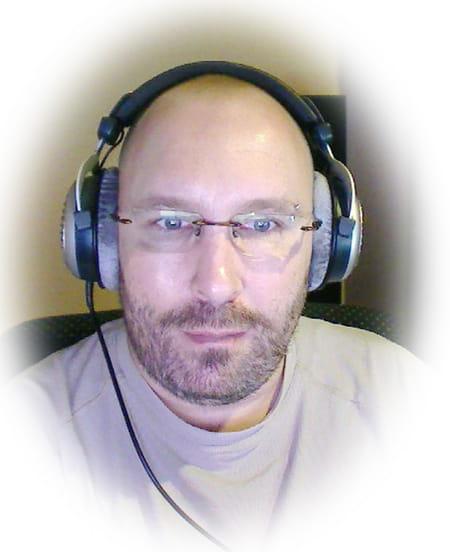 Jean-Gabriel Colussi
