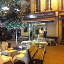 Chez Ambre et Michel