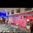 Restaurant : The Shovelhead Café