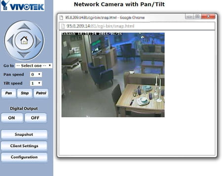 Shodan : le moteur de recherche espion qui détourne votre webcam