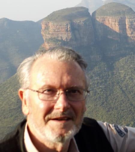 Jean-Pierre Lambert