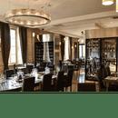 Restaurant : Olivier Leflaive - Le Restaurant  - Restaurant -   © OLeflaive
