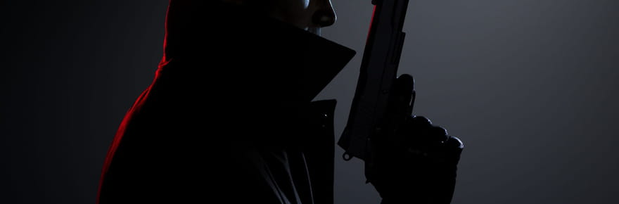Hitman 3: l'agent 47prend sa retraite, notre test