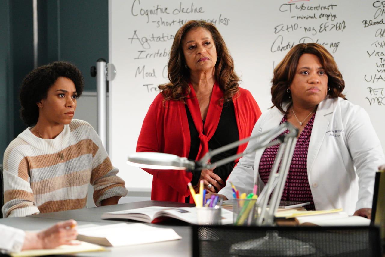 Greys Anatomy: date, intrigues... à quoi sattendre pour la saison 17?