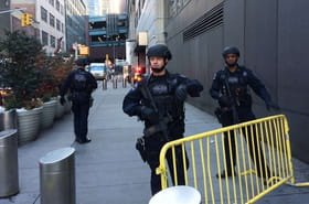 Attentat à New York: qui est Akayed Ullah, l'auteur de l'attaque?