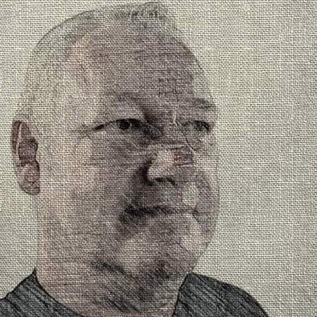 Philippe Legauffre