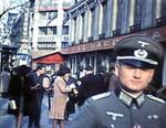 Troisième Reich