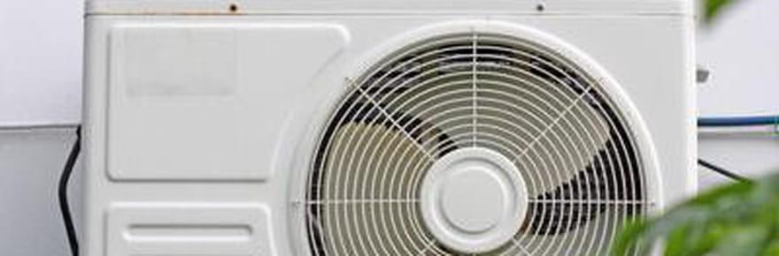 Tout sur la climatisation