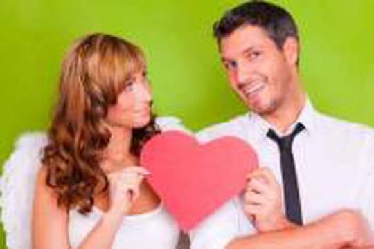 Saint Valentin oubliée : 5 plans de dernière minute