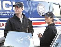 NCIS : enquêtes spéciales : La bague au doigt