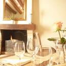 Auberge de Launay  - Restaurant -   © FThévard