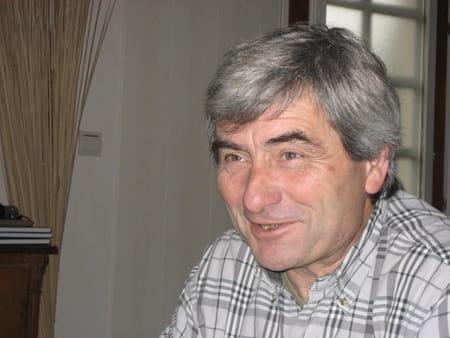 Roland Michel