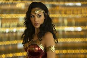 Wonder Woman 1984: Patty Jenkins révèle un flashback et une potentielle suite