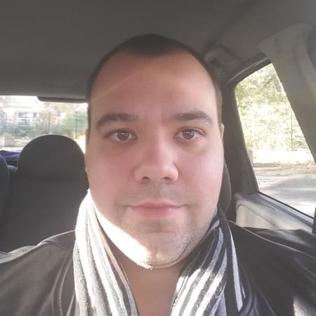 Jonathan Borowiec