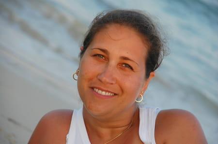 Elisabeth Mackowiak