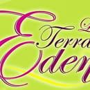 La Terrasse d'Eden