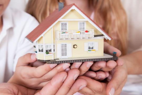 PTZ: sera-t-il maintenu dans la nouvelle loi sur le logement?